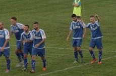 Le SFC s'est imposé 3 buts à 0 contre la réserve de Colmar