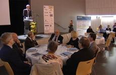 l'AGEME organise une soirée avec les acteurs économiques de Moselle-Est.