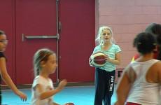 L'ASSO Basket Sarreguemines veut séduire les filles