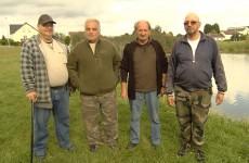 La Perche Soleil œuvre à la mise en valeur de l'étang de Beausoleil