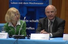 bilan très positif du partenariat franco-allemand inondation de la Blies aval
