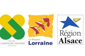 Une fusion des région Alsace Lorraine et Champagne-Ardenne, pour ou contre ?