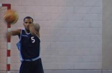 L'ASSO basket s'est inclinée face à Florange