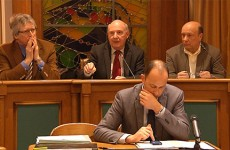 le débat d'orientation budgétaire