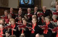 Concert du conservatoire de Sarreguemines