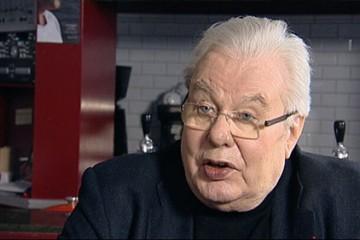 Jean-Marie Rausch – Il suffit de vouloir
