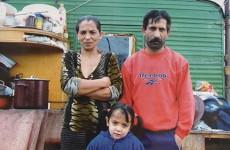 Les enfants Roms doivent être scolarisésLes enfants Roms doivent être scolarisés