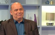 Jean-Claude Cunat, Conseiller Général, vœux, bilan 2014 et perspectives 2015