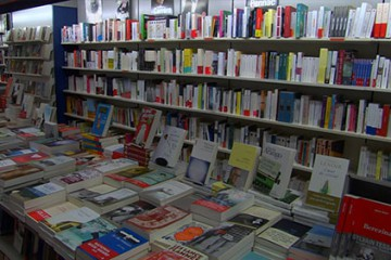 Un an après la reprise de la librairie Confluence : quel bilan ?