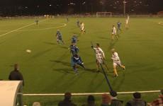 Samedi le SFC recevait les alsaciens de Biesheim dans le cadre du championnat de CFA2.