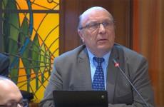 Le budget primitif de la Communauté d'agglomération de Sarreguemines 2015 a été présenté jeudi soir par Jean Karmann