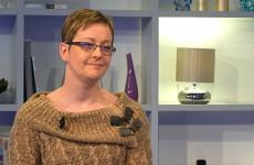Sandra Fuchs, directrice du CIO de Sarreguemines