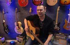 La boîte à musique est désormais le seul commerce de proximité à vendre des instruments de musique à Sarreguemines