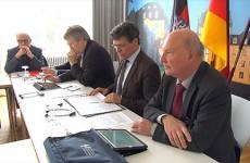 L'Eurodistrict veut instaurer une zone d'accès aux soins transfrontaliers