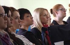 L'institut de formation en soins infirmiers de Sarreguemines organise une rencontre franco-allemande