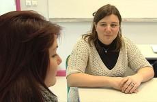 Des femmes sont allées à la rencontre d'élèves du lycée Henri-Nominé pour leur montrer qu'il est possible de réussir !