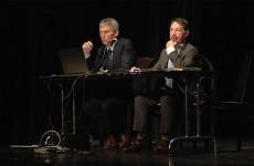 Le projet éducatif territorial est devenu plus concret pour les maires qui ont assisté à la réunion d'information le concernant