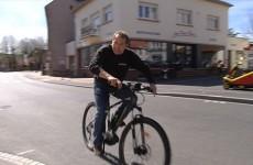 le vélo plus qu'un simple moyen de transport, il peut être un véritable produit de détente et de loisir et intègre les nouvelles technologies.