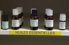 Les huiles essentielles ne sont pas à prendre à la légère
