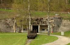 Visite du Simserhof