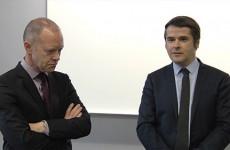 A partir de la rentrée prochaine, le centre universitaire de Sarreguemines proposera une nouvelle formation Master 2 de Droit