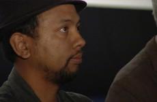 """Le film malgache ADY GASY lance la 3ème édition de """"Grand angle sur le cinéma documentaire"""""""