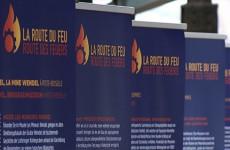 La route du feu, ce sont 10 musées mis en réseau entre Sarre et Moselle