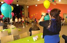 Le centre socioculturel de SGMS fête ses 10 ans, bilan et perspectives