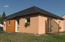 La résidence René Christmann a été inaugurée