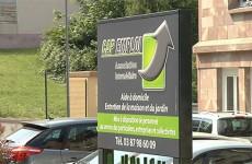Cap emploi a inauguré ses nouveaux locaux dans l'ancien service des urgences de l'hôpital du parcCap emploi a inauguré ses nouveaux locaux dans l'ancien service des urgences de l'hôpital du parc