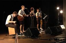 tour d'horizon de la fête de la musique à Sarreguemines, Sarralbe et Woustviller