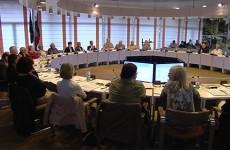 Un réseau de chauffage en discussion au conseil municipal