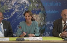 Le ministère de l'Écologie accorde 500 000 euros à la CASC pour engager des actions concrètes sur le terrain