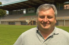 Le maintien en CFA 2 en poche, le Sarreguemines Football Club prépare la saison prochaine