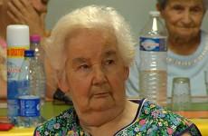 A Sarreguemines, pendant la canicule, les personnes âgées isolées peuvent recevoir des visites à leur domicile grâce au CCAS