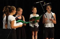 De surprise en surprise avec le concert des ensembles du conservatoire de Sarreguemines