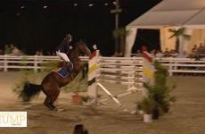 Spécial Laurentides Jump