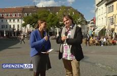 Réalisé en partenariat avec TV8, c'est un magazine mensuel orienté vers l'Allemagne.