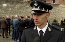 Déjà en poste depuis le mois de mai, Philippe Michalysin a été officiellement installé dans ses fonctions de chef d'établissement de la maison d'arrêt de Sarreguemines