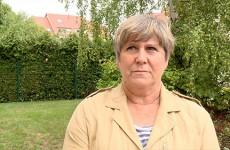 3 questions à Nicole Chrétien, présidente de la fédération de Moselle de Familles de France