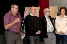 Le centre socioculturel de Sarreguemines a présenté ses activités au public à l'occasion d'une journée portes-ouvertes