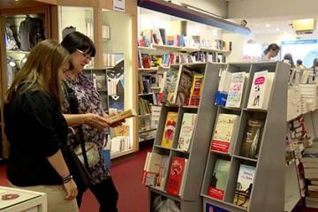 Quels livres choisir pour la rentrée littéraire ? Les avis de la librairie Confluence.