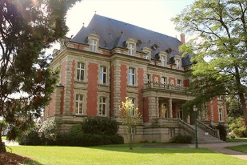 Il était une fois le château Utzschneider