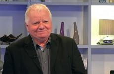Léon Dietsch, président de l'association Culture et Bilinguisme de Lorraine, s'inquiète pour l'avenir du platt.