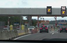 Une pétition est lancée pour demander à la SANEF la gratuité de l'A4 pour les Mosellans