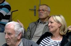 Les ateliers de concertation concernant la révision du PLU de Sarreguemines ont commencé