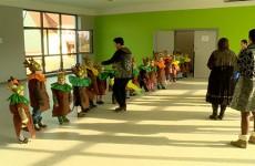 81 écoliers et de nouveaux locaux pour le regroupement scolaire Etting-Schmittviller