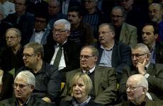 Les maires de l'arrondissement de Sarreguemines confrontés aux baisses de dotations