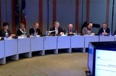 renouvellement de la délégation de service public concernant le stationnement payant