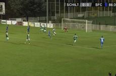 Sc Schiltigheim-SFC